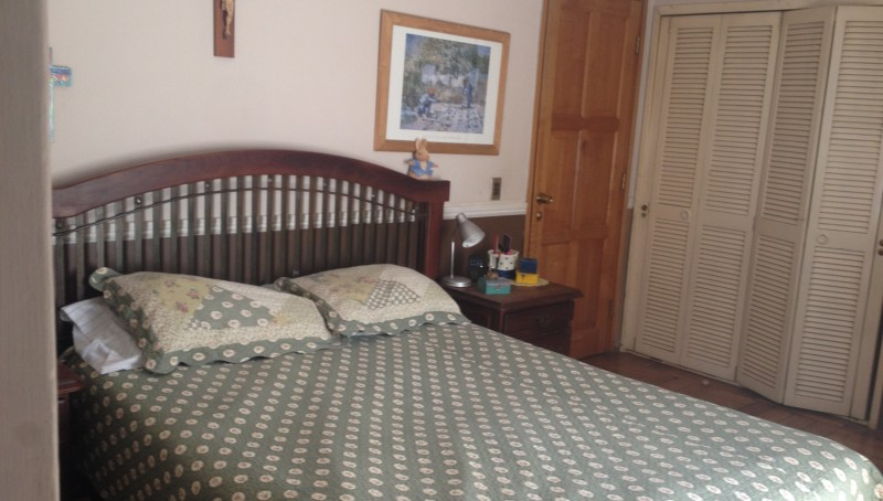 11.-dormitorio1
